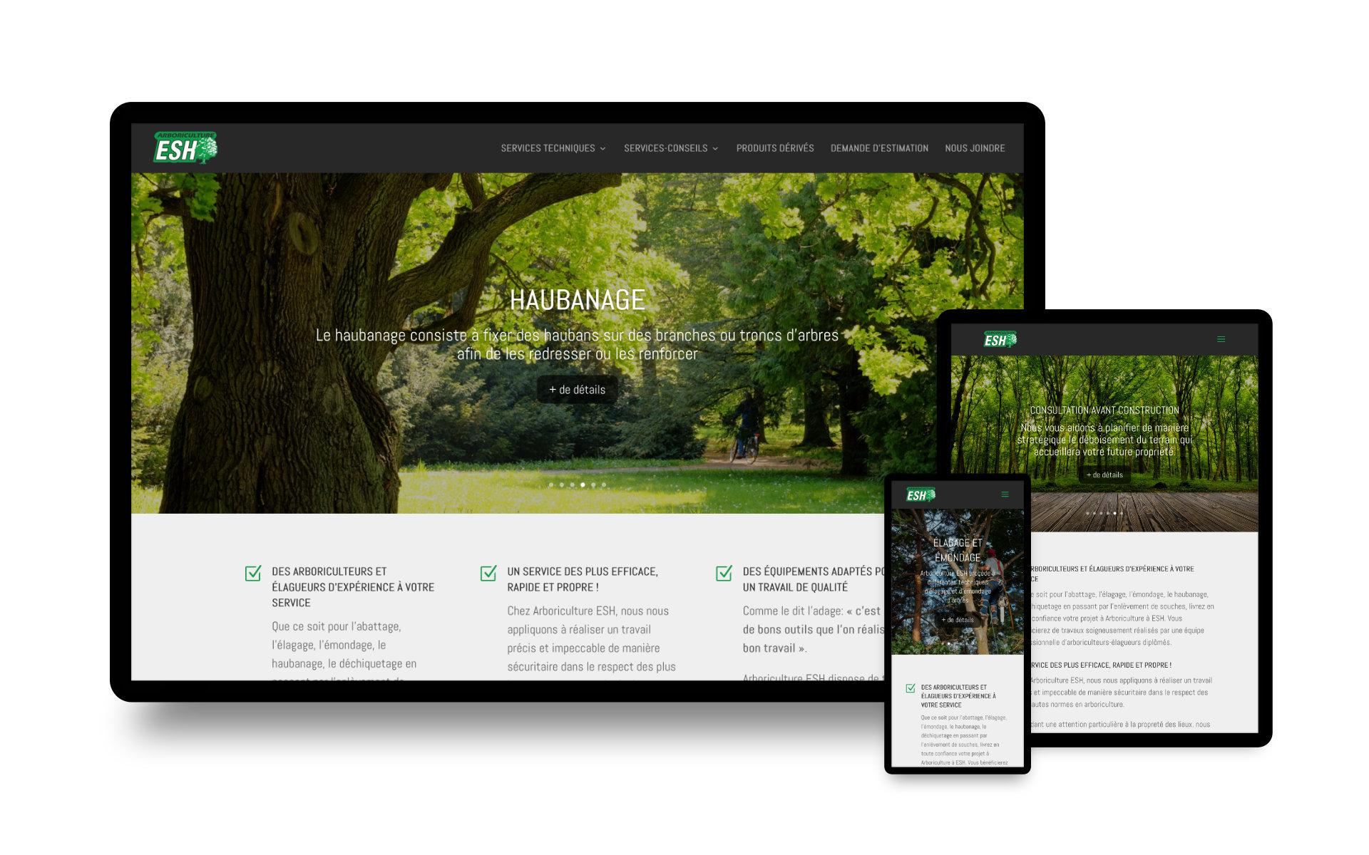 Arboriculture-ESH-Site-internet-adaptatif