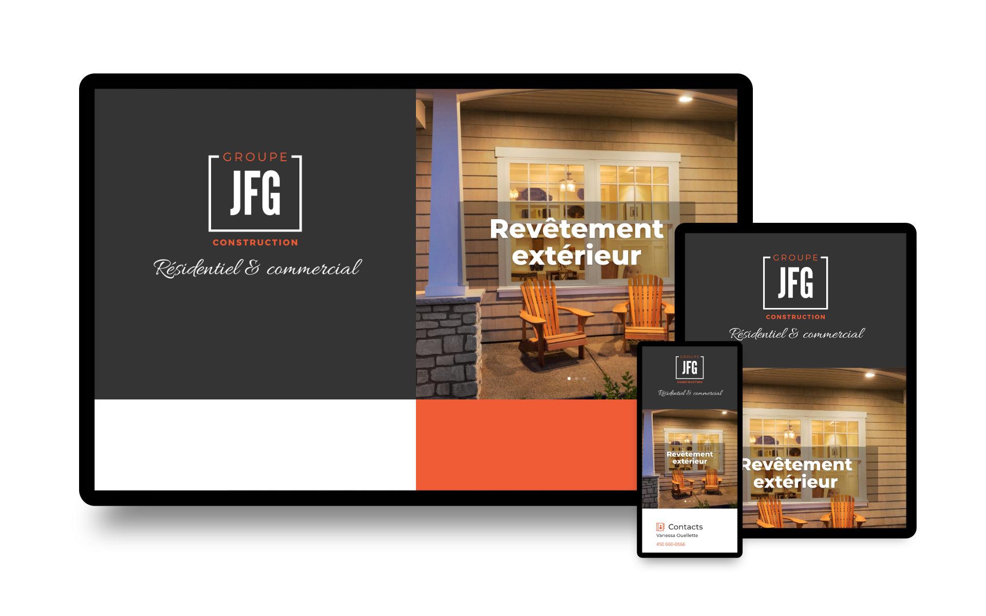 Groupe-JFG-Site-internet-adaptatif