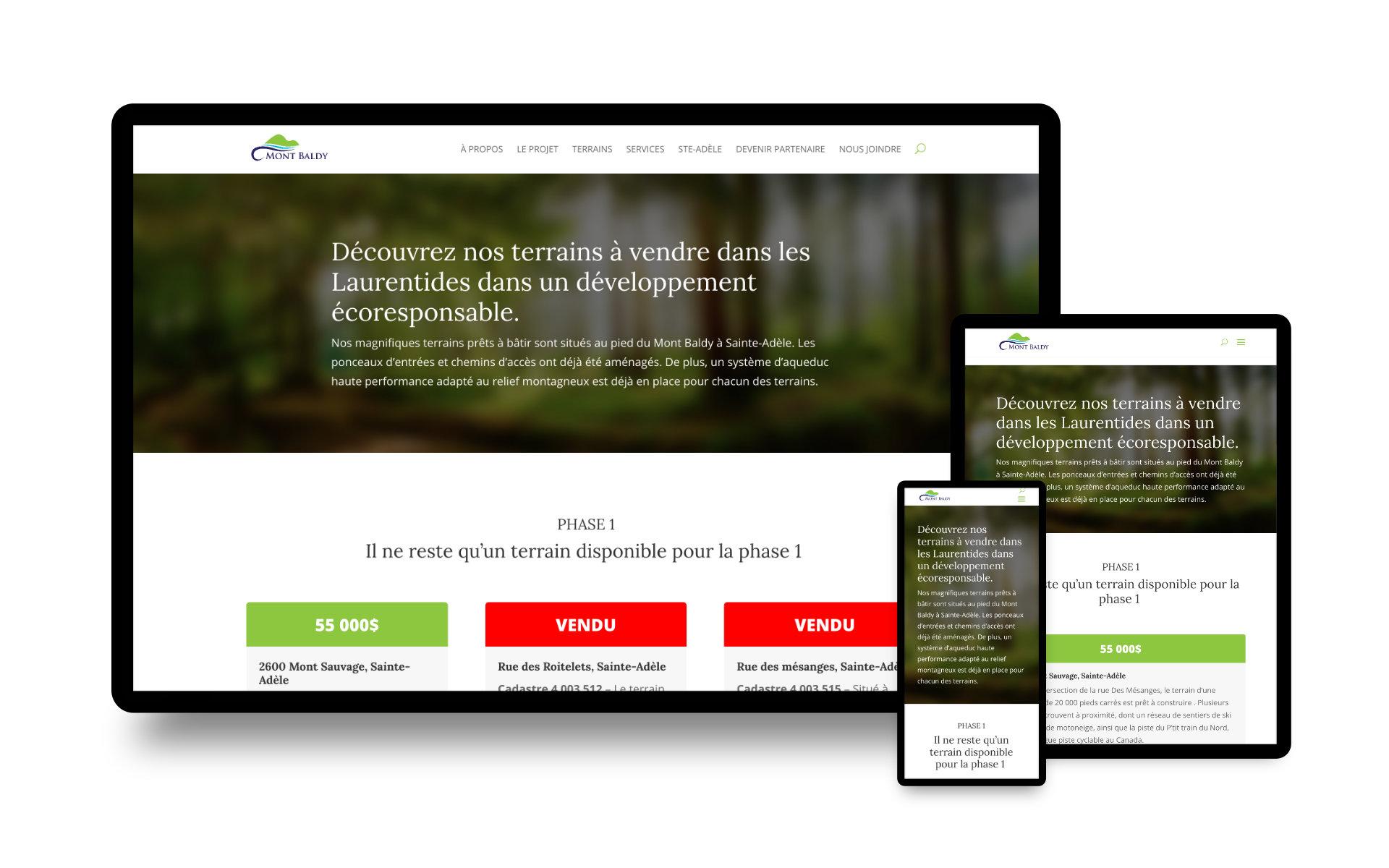Mont-Baldy-Site-internet-adaptatif