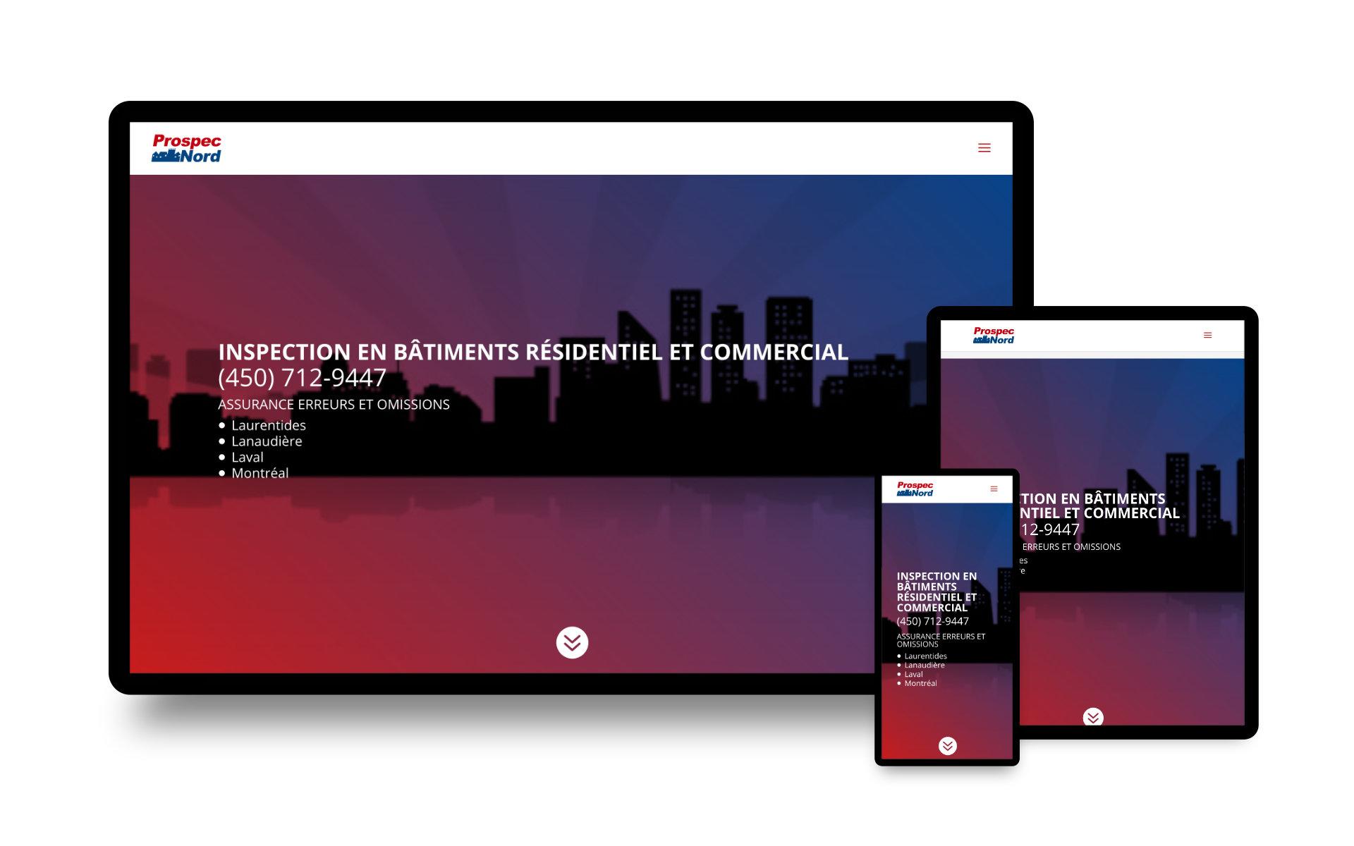 ProspecNord-Site-internet-adaptatif